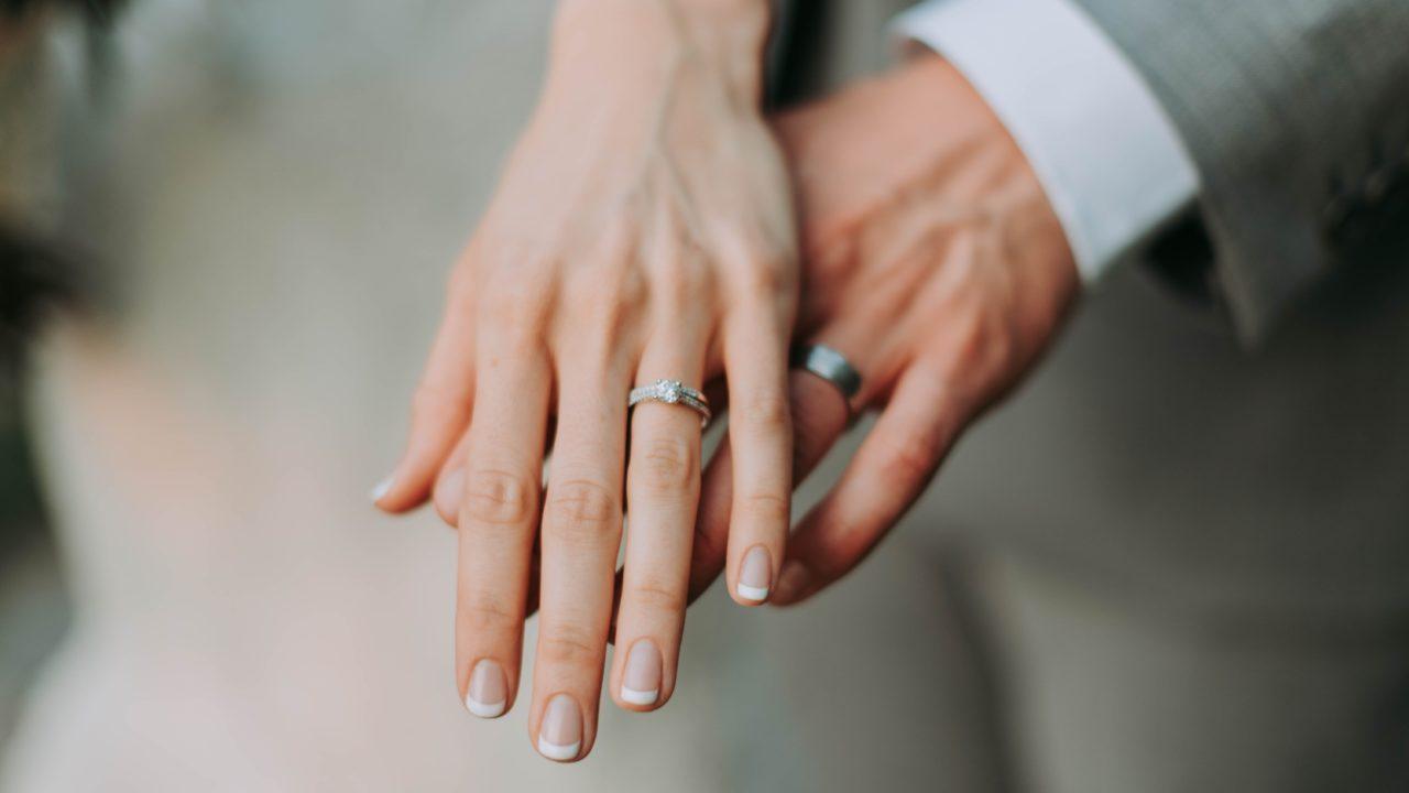 みわ 歌手 結婚