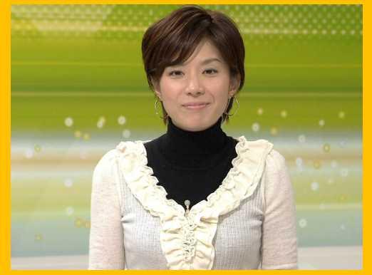 増田和也の嫁(妻)はNHKの廣瀬智美アナで2児の母!馴初めは