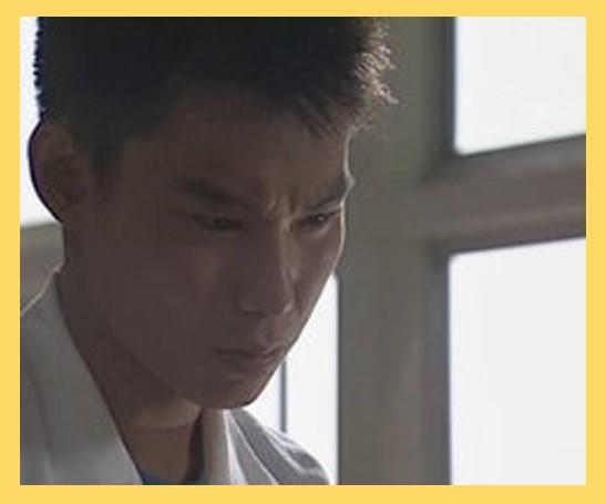 未 成年 ドラマ 俳優 k