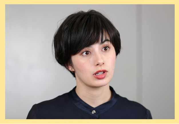 和田さん 嫌い